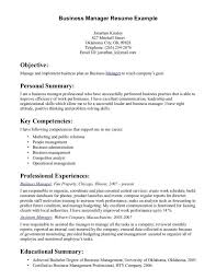 Sample Staff Accountant Resume by Senior Portfolio Manager Salary Staff Accountant Resume Sample
