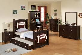 Black Childrens Bedroom Furniture Youth Bedroom Furniture Brucall Com