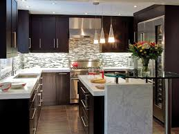 22 amazing kitchen makeovers contemporary kitchen interior
