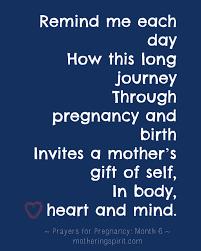 powerful thanksgiving prayers prayers for pregnancy mothering spirit