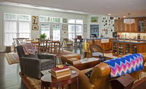 for an aging parent an u0027in law suite u0027 can provide a home within a