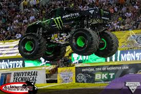 racing monster trucks las vegas nevada monster jam world finals xvi racing march 27