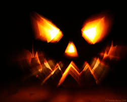 freaker u0027s ball halloween costume party u2014 public works
