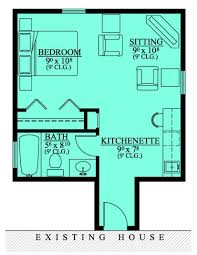 master bedroom floor plan master suite addition floor plans crtable