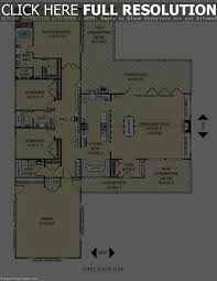Energy Efficient House Plans Superior T Shaped House Plans 8 J472581190 2n Odd Hahnow