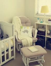the 5 best glider nursery chairs mom u0027s choice nursery ideas