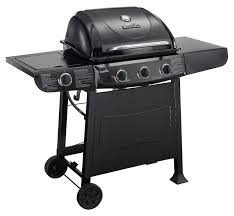 weber grills black friday grill buying guide when and where to look for the best bbq deals