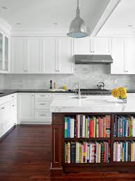 Luxury Kitchen Cabinets Manufacturers 100 Top Kitchen Cabinet Brands Kitchen How Much Do Kitchen