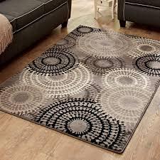 Outdoor Carpet Cheap Furniture 6x9 Carpet Walmart Cheap Area Rugs Near Me Dining Room