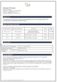 Sample Cover Letter For Fresher Teacher Job Application Brefash
