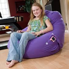Big Joe Lumin Camo Bean Bag Chair Gold Medal Fashion Xl Twill Teardrop Bean Bag Chair Hayneedle