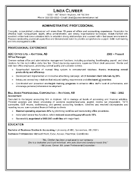 hair stylist resume sample professional resume administrative assistant free resume example sample resume for office manager 12 medical office manager resume sample 2016 job and resume template