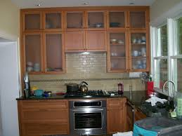 Kitchen Island Outlet Learn How To Hide Kitchen Island Outlets Under The Counter Top