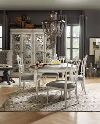 transitional dining room sets home design ideas