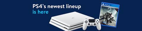 best black friday deals on video games 2017 video game titles for xbox playstation nintendo u0026 pcs walmart com