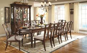 100 curtains dining room curtains modern for dining room