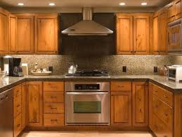 Stain Unfinished Kitchen Cabinets by Cheap Unfinished Oak Kitchen Cabinets Tehranway Decoration