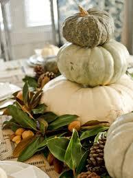 thanksgiving centerpieces last minute thanksgiving centerpieces hgtv u0027s decorating u0026 design