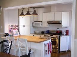 kitchen long pendant light pendant light over sink kitchen