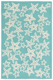 Teen Rugs Best 25 Aqua Rug Ideas Only On Pinterest Heals Rugs Carpet