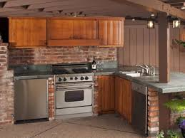 Building Kitchen Cabinet Boxes Inexpensive Outdoor Kitchennets Canberra Century Living Clearance