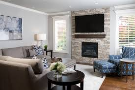 Designing Living Rooms With Fireplaces Fireplace Design Connection Inc