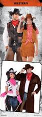 indian halloween costumes 2012 party city 41 best costumes images on pinterest costumes