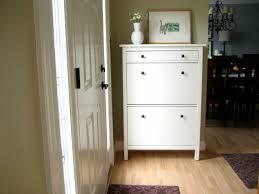 Ikea Kitchen Corner Cabinet by Tips Storage Cabinets Ikea For Save Your Appliance U2014 2kool2start Com