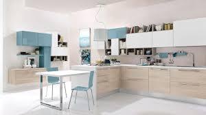 kitchen italian kitchen design prices with modular kitchen india full size of kitchen cheap kitchen cabinets godrej modular kitchen price list prestige modular kitchen price