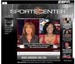 پخش رقابتهای ۲۰۱۱ بسکتبال حرفهای ایالات متحده از شبکه ESPN
