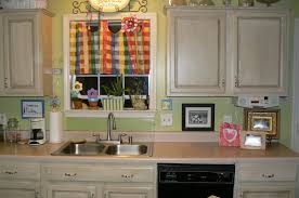 Kitchen Cabinet Paint Color Kitchen Desaign Amazing