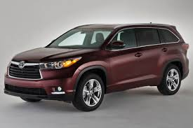 toyota cars usa used 2014 toyota highlander for sale pricing u0026 features edmunds