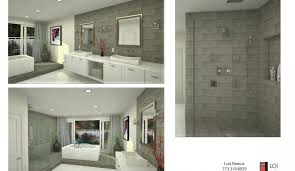 Home Design Software Blog Design Contest Chief Architect Blog