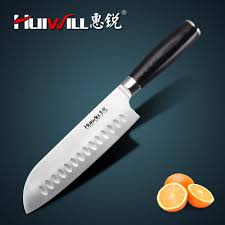 Japanese Style Kitchen Knives Japanese Chef Knives Brands Reviews Online Shopping Japanese