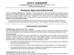 Oil Field Supervisor Cover Letter Sample All Trades