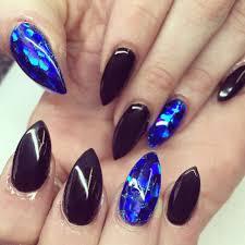 polish colors light pastel pink nail polish awesome light blue