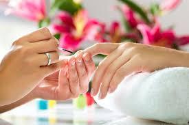 acrylic nail course acrylic nail extension training courses