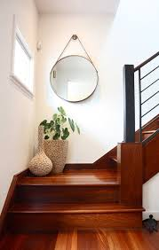 Tips To Decorate Home Best 25 Stair Wall Decor Ideas On Pinterest Stairwell