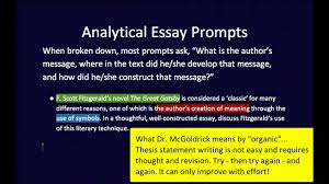 Essay Thesis Statement Examples   Explained With Tips and Types     Essay Writing      Essay Thesis Statement Examples   Explained With Tips and Types