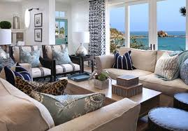 Turquoise Living Room Chair by Beach Living Room Chairs Back To Farmhouse Living Room