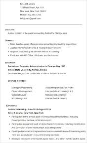 Resume For College Student Sample by Sample College Resume Example Student Resumes College Student