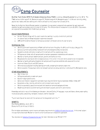 Recruiter Daily Planner Template Camp Leader Cover Letter