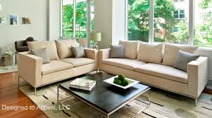 Furniture Placement In Bedroom Area Rugs Tips For Selection And Placement