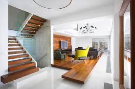 nice home interior luxury homes designs interior nice home design
