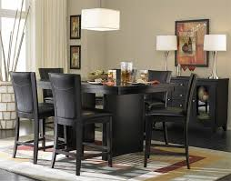 Dining Room Table Sets Cheap 112 Best Dining Room Images On Pinterest Dining Tables Dining