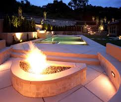 Swimming Pools Backyard by Top Ten List Of Epic Backyard Swimming Pools Swimmingpool Com