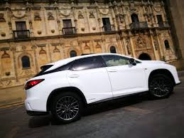 lexus rx 450h germany rx450h hashtag on twitter