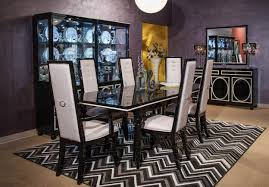 Dining Room Chairs Houston Furniture Aico Furniture Michael Amini Living Room Sets