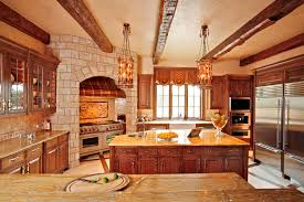 dream kitchen beautiful dream kitchens my dream kitchens photos