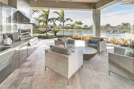 Design Your Own Outdoor Kitchen Indoor U0026 Outdoor Kitchen Design Remodeling